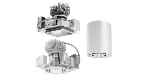 LDN8 Series LED