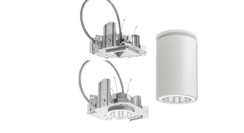 LDN4 Series LED