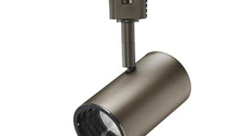 Juno® Trac-Lites R605L Series