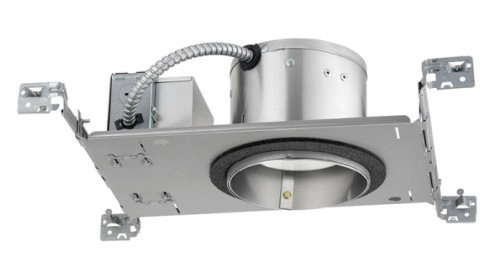 Juno Recessed Downlights with eldoLED Drivers, A+ Capable Options