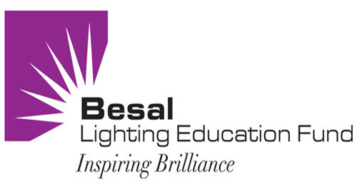 Besal Fund Supports Tomorrow's Lighting Leaders