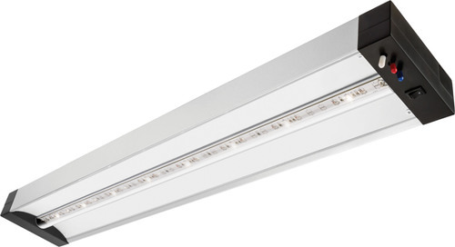 New! GRWL Linear LED Grow Light