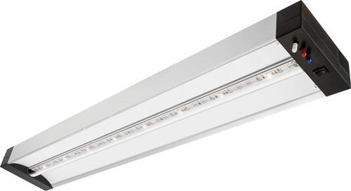 GRWL Linear LED Grow Light