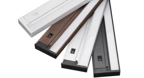 Juno® Pro-Series SoftTask™ LED