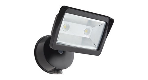 Update: OLFL LED Security Flood Light Upgrade