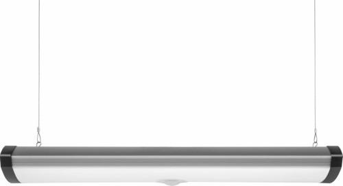 """New!  SGLL 24"""" LED Linear"""