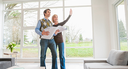 Spring into Action Now to Get Your House Ready to Sell