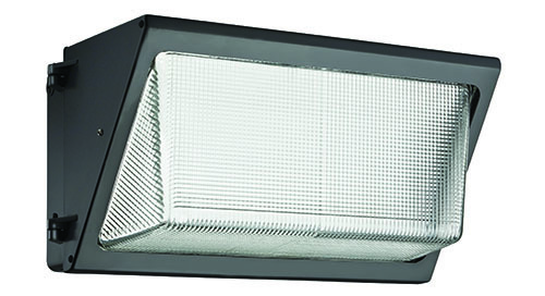 TWR2 LED Wall Packs Updated