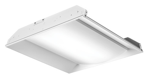 FSL Improves with the Addition of nLight®  AIR!