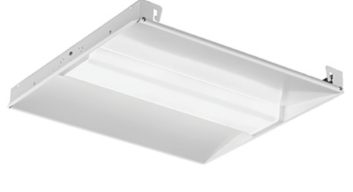 BLC by Lithonia Lighting®—the New Troffer on the Block!