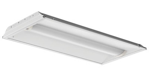 Lithonia Lighting® BLTBA LED Troffer