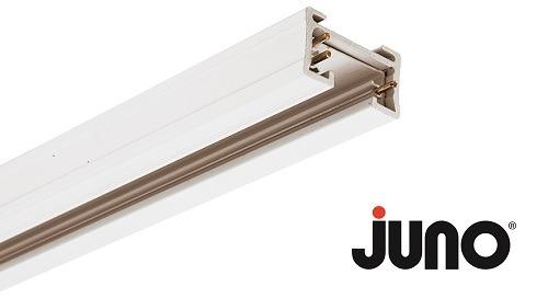Juno® Trac-Master® TU Trac options