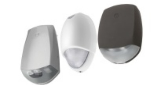 Stylish Emergency Lighting with Affinity® AFF, AFB and AFO