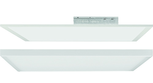 Lithonia Lighting® Expands its Panel Portfolio with CPANL™ and CPX™