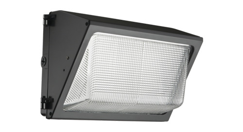 Update: TWR LED Now Available with Adjustable Lumen Output!