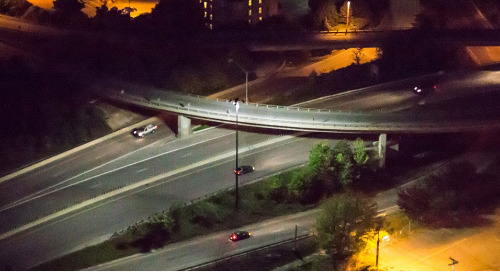 MaineDOT Cuts Roadway Energy Costs by $135,000 Annually with LED Lighting