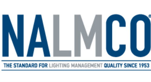 NALMCO 2019 Spring Seminar