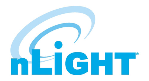 nLight® Specification Builder - Now Available!