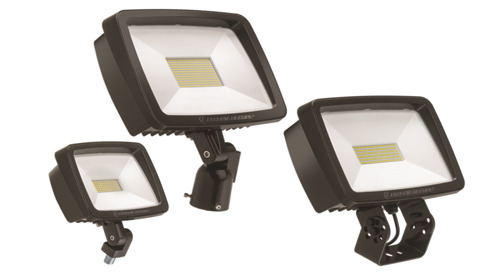 TFX LED Floodlights - Your Distributor Stock Solution for Replacing HID Floods