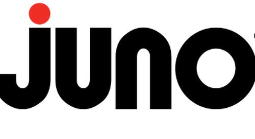 Juno FlexConnect Discontinuation Notice