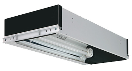 Last Week for WW Fluorescent Troffer Orders from  Lithonia Lighting®