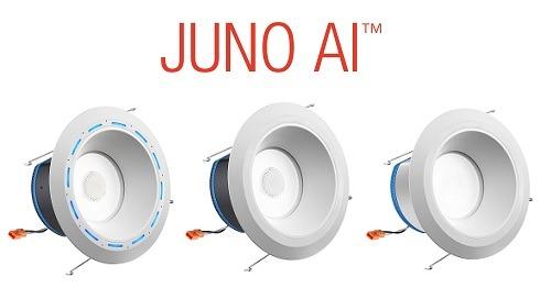 New Juno AI™