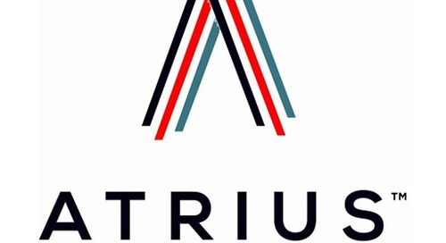 Phunware Adds Atrius™ IoT Indoor Positioning Solution from Acuity Brands to Its Mapping, Navigation and Wayfinding Offering