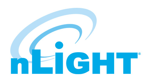 nLight® AIR Emergency Auto-Exit Feature Now Available!