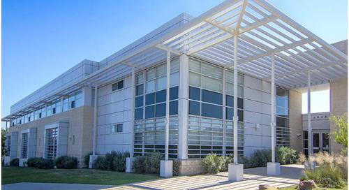 Dallas Independent School District