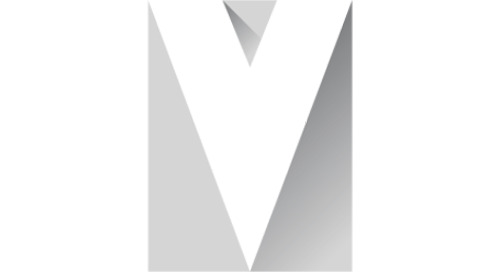 Webinars: Visual Controls