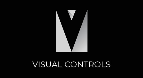 Visual Controls: Automating Your Design Process