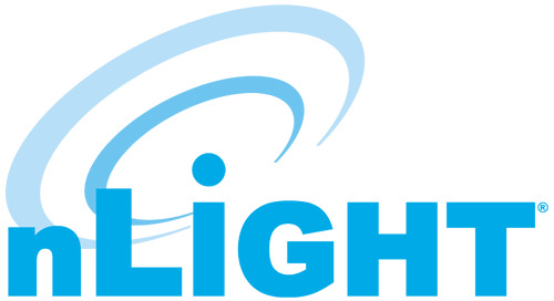 NEW nLight® AIR Overview Video