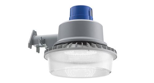 BarnGuard LED Security Lights