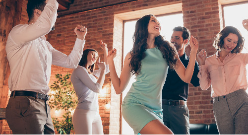 Transform Your Home To An Entertaining Party Space Using Juno AI – Now Available in 4 Pack Bundles!