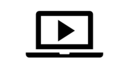 Video: Smart Room