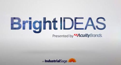 Bright Ideas Series