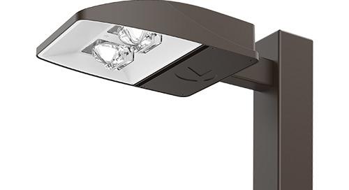 ESX1 LED Area Luminaire