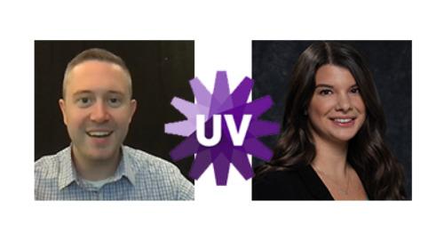 Exper-T's Webinar Series: UV Solutions Deep Dive