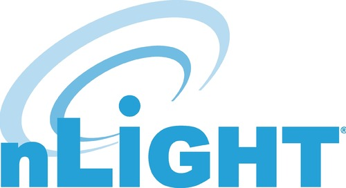 Wireless Networked Lighting Controls: Addressing Associated Range and Responsiveness Factors