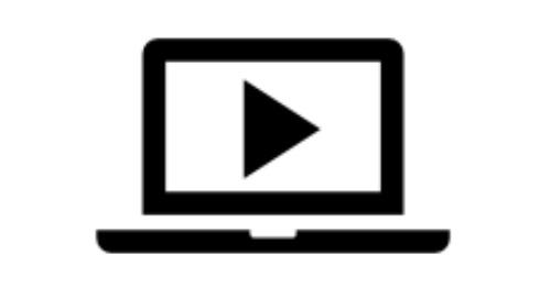 Video: Customize Your Design Process