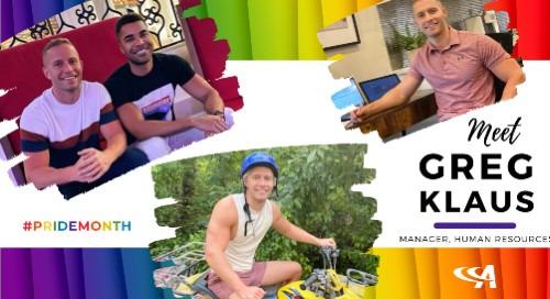 Representation Matters: Celebrating Pride Month