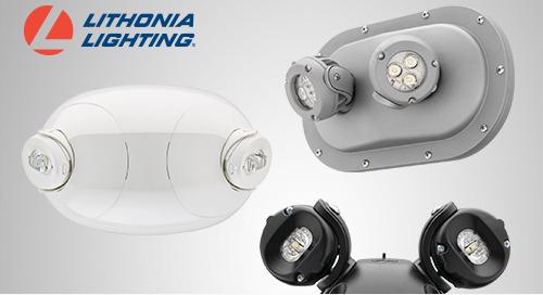 Quantum® and Indura® Emergency Remote Upgrades