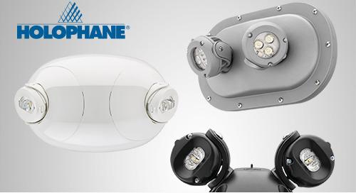 Cortez™ and Desoto™ Emergency Remote Upgrades