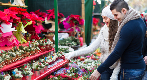 11 Tips to Get Your Ecommerce Site Ready for Holiday Retail