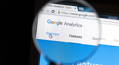 Guide to Google Analytics for Newbies