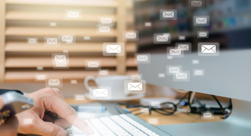 2017 Email Marketing Trends You Need to Know About
