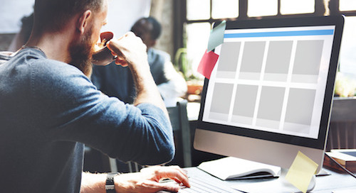 How Many Pages Should a Business Website Have?