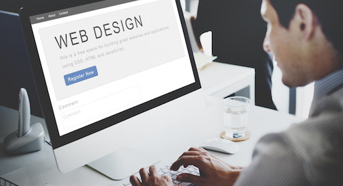 Friday Forum: What's Your No. 1 Website Challenge?