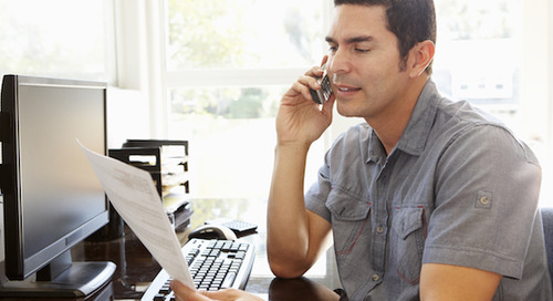 9 Do's and Don'ts When Employees Work From Home