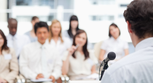 Become an Expert in Your Industry: Here's How